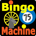Bingo Machine icon