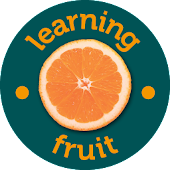 learningFruit