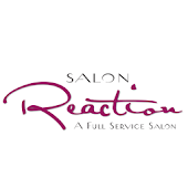 Salon Reaction