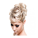 Cute Hairstyles for Women Free