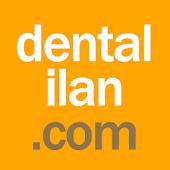 Dental İlan / dentalilan.com