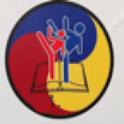 Taekwondo Forms icon