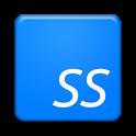 SmaPho Study 問題集 - 時事問題・一般常識 icon