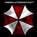 ResidentEvil Wallpapers icon