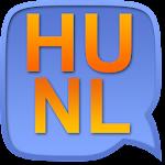 Hungarian Dutch dictionary