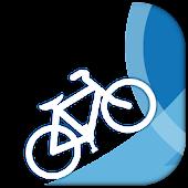 Toyama Bikes