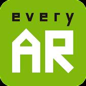 Every AR