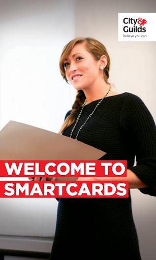 SmartCards: Business Admin L3