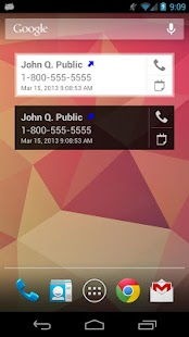 Call Log Tools Pro|玩商業App免費|玩APPs