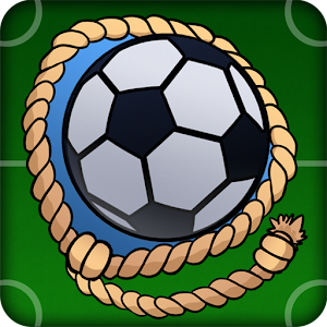 World Football Hangman for PC and MAC