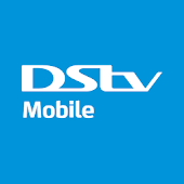 DStv Mobile Streaming