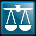 Georgia Law Ref icon