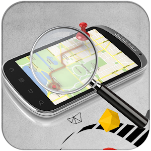 Cell Phone Tracker APK