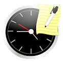 ActivityLog Classic-Task Check icon
