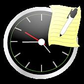 ActivityLog Classic-Task Check