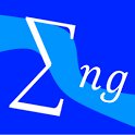 Engineering Equations icon