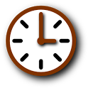 Clock Team icon