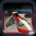 LevitOn Speed Racing HD icon