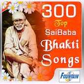300 Top Sai Baba Bhakti Songs