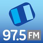 97.5 FM Motion Radio icon