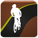 Runtastic Mountain Bike logo