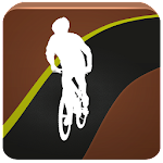 Runtastic Mountain Bike GPS v2.0