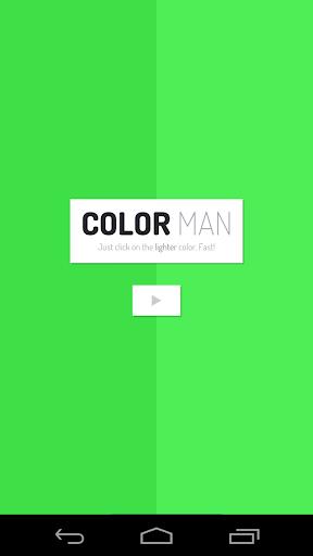 ColorMan Pro