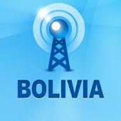 tfsRadio Bolivia