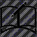 OLS Middle School Homework icon