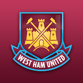 Official West Ham United