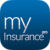 myInsurance - GPA Insurance