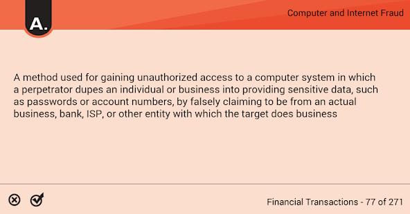 2016 fraud examiners manual international edition pdf