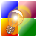 aBacklighter (App Backlighter) icon