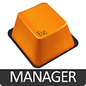 ESC Mobile Manager icon