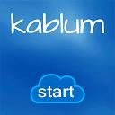 Kablum APK