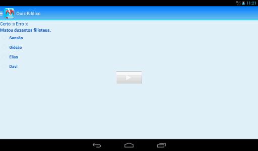 【免費生活App】Bíblia Sagrada para Tablet JMC-APP點子