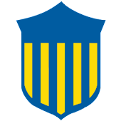 Hinchada Rosario Central (Ads)