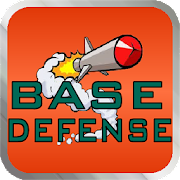 BASE DEFENSE 1.06