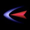 Cirrus Pilot LogBook