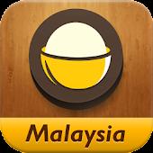 OpenRice Malaysia