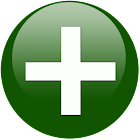 Medical and Emergency icon