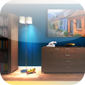 homestyler interior design apk for nokia download. Black Bedroom Furniture Sets. Home Design Ideas