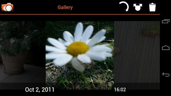 PhotoSequence Pro - screenshot thumbnail