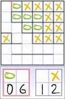 Screenshot of Dots & Boxes DEMO