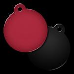 Xperia™ SmartTags 1.1.9