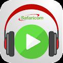 Safaricom MyTunes