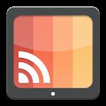 AllCast Premium v2.0.3.2