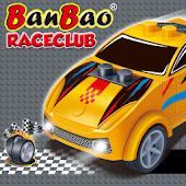 BanBao Raceclub