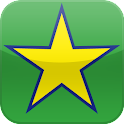 현대모터스 앱 logo