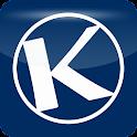 KIABI la mode à petits prix logo